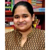 Fiza Pathan