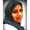 Sabeena M. Sali