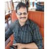 Sudhakar Mangalodhayam