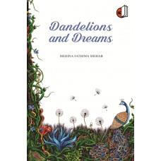 Dandelions And Dreams