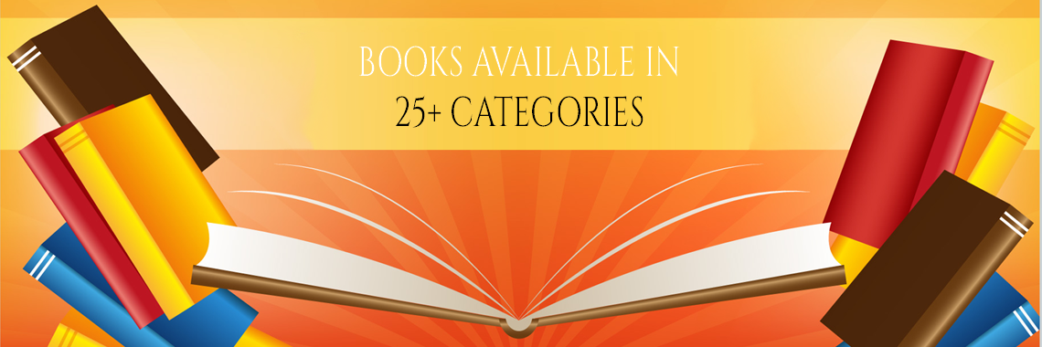 25 Plus Categories